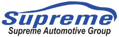 Supreme Automotive Group